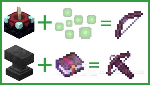 guide enchantment 1
