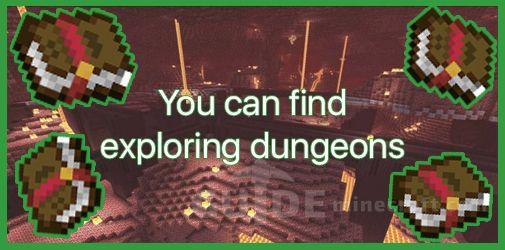 guide enchantment 2 en
