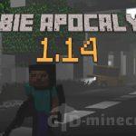 pack zombie apocalypse 1 1