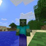 skin zombie 2