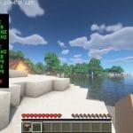 bsl shaders screenshots 1