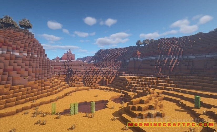 shaders bsl 2