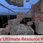 Xray Ultimate Resource Pack 0