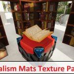 realism mats texture pack 0 1
