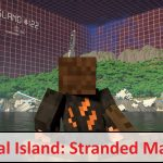 survival island stranded map full of challenges 0